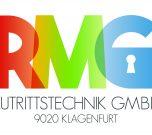 RMG Zutrittstechnik