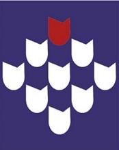 Büro- und Kassentechnik Grojer GmbH